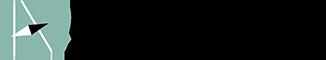 Antropos Mentálhigiénés Módszertani Központ